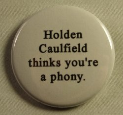 catcher-holden-phony