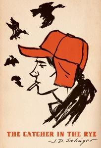 catcher-in-the-rye-2
