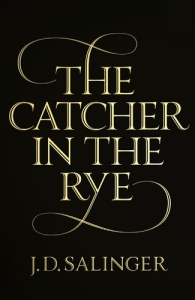 cover the-catcher-in-the-rye-004