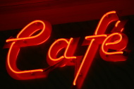 stock-photo-1390729-cafe-sign